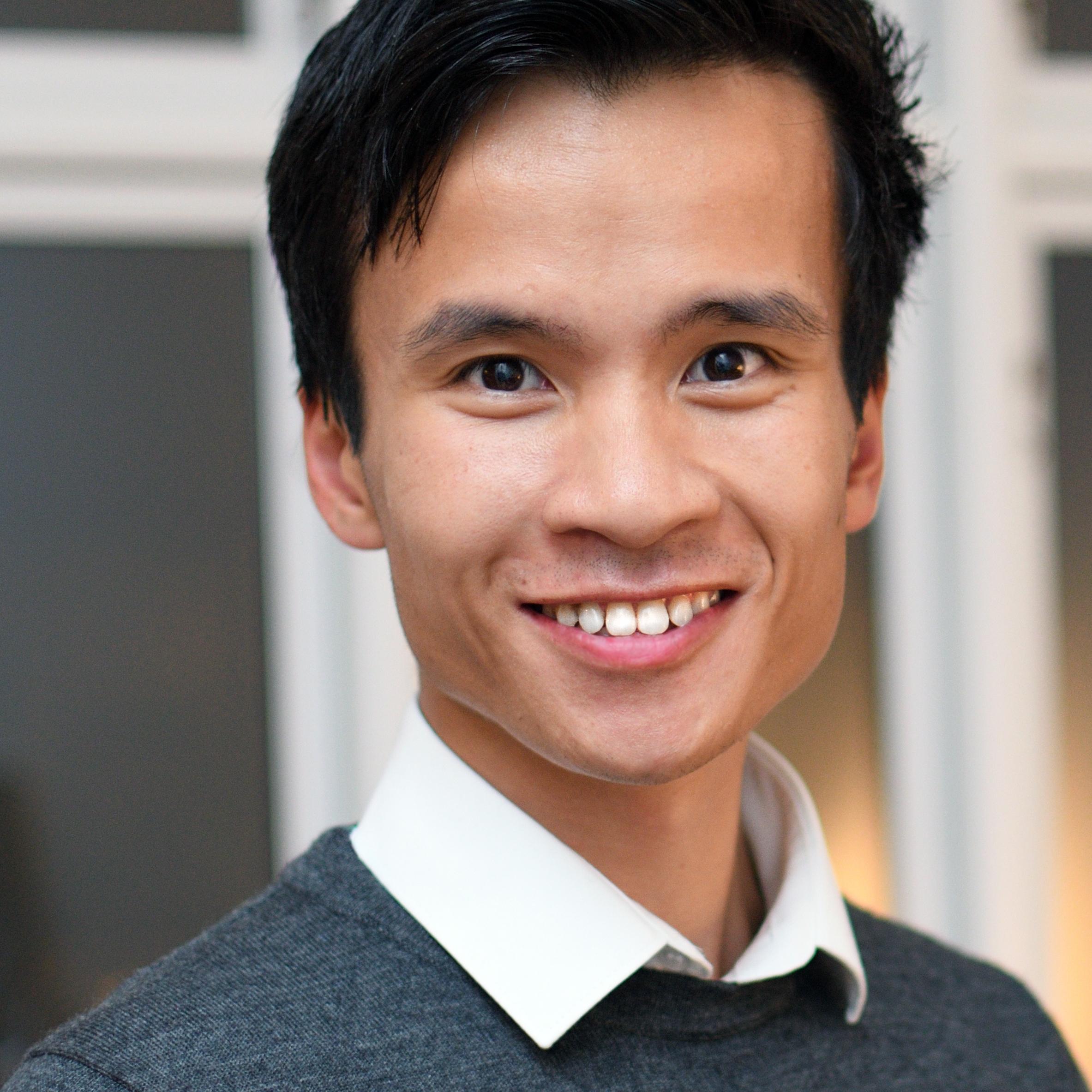 Slagelse Byråd med byrådsmedlem Christopher Trung Paulsen fra Slagelse Kommunes Byråd